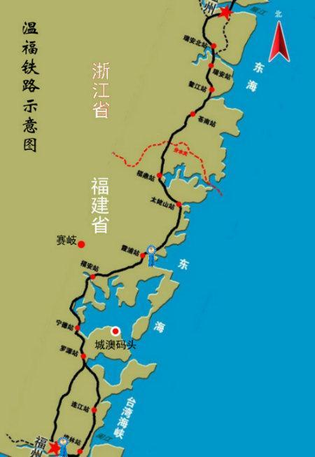 霞浦地图全图高清版